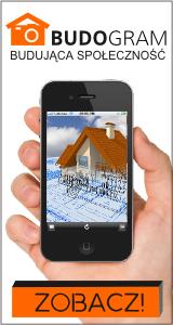 Profesjonaly blog o budowie domu
