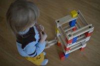 zabawki, dzieci