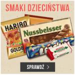 wiele produktów na pewex.pl
